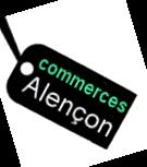 Commerces-Alencon.fr, l'actualité des commerçants indépendants d'Alençon