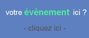 Am�liorer la visibilit� locale de mon commerce avec Commerces-Alencon.fr